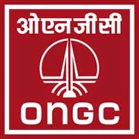 तेल और प्राकृतिक गैस निगम लिमिटेड (ONGC) – Oil and Natural Gas Corporation Limited (ONGC) – 13 मेडिकल ऑफिसर, जनरल ड्यूटी मेडिकल ऑफिसर (GDMO) Medical Officer, General Duty Medical Officer पद