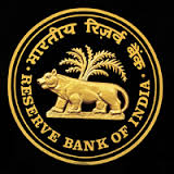 भारतीय रिजर्व बैंक –  Reserve Bank of India  (RBI) – 17 Assistant Manager, Manager, Legal Officer & Library Professional पद